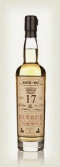 arran-17-year-old-1996-single-cask-master-of-malt-whisky