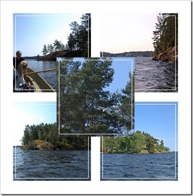 Utemedroddbåten5bild