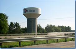 3611 Indiana I-80 (I-90) Elkhart