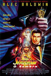 1994-O Sombra