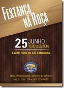 festanca_na_roca