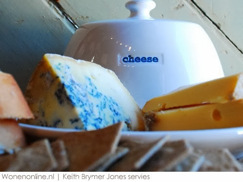Keith-Brymer-Jones-servies3