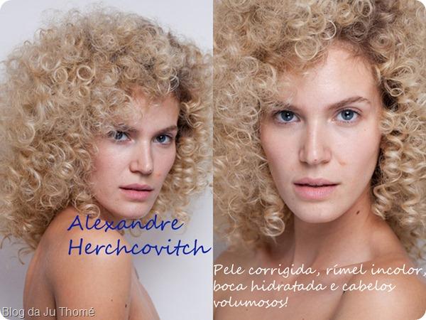 beleza-alexandre-herchcovitch cópia