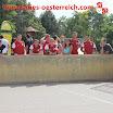 Streetsoccer-Turnier, 28.6.2014, Leopoldsdorf, 12.jpg