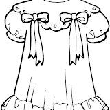 vestido_crian_a_colorir.jpg
