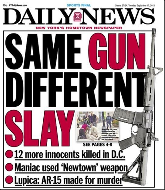 NY-Daily-News-AR-15