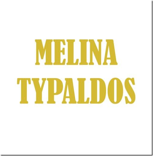 Typaldos