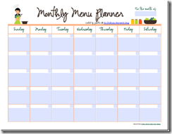monthly meal plan calendar[6]