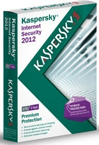 KIS 2012 free-download-free-license-key