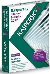KIS 2012 free-download-free-license-key