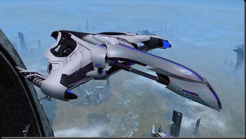 romulan-dyson-science-destroyer