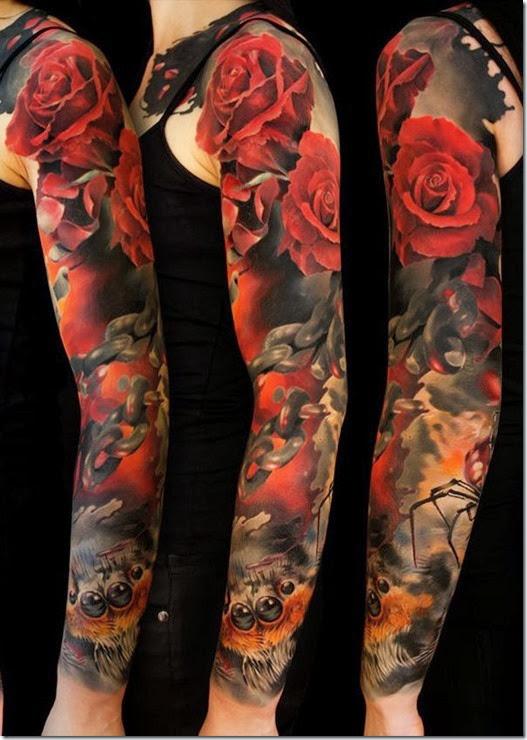 awesome-sleeve-tattoos-076