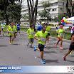 mmb2014-21k-Calle92-1389.jpg