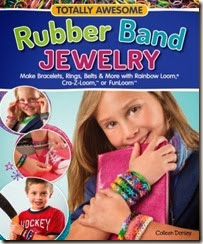 Totally_Awesome_Rubber_Band_Jewelry_3