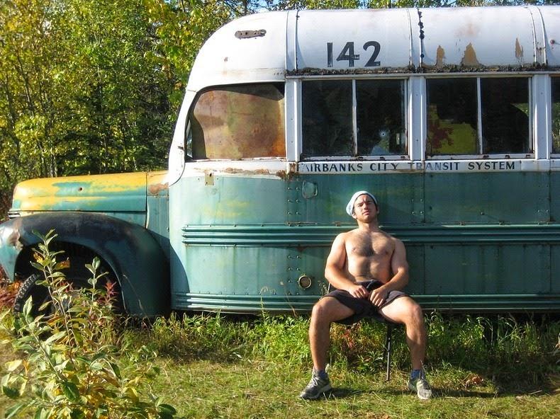 mccandless-magic-bus-9