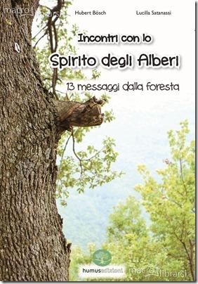 incontri-con-lo-spirito-degli-alberi