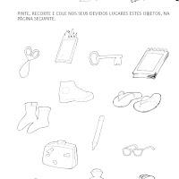 vol3_Page_10.jpg