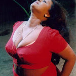 mallu-movie-actress-shakeela-hot-stills-pictures-photos-3.jpg