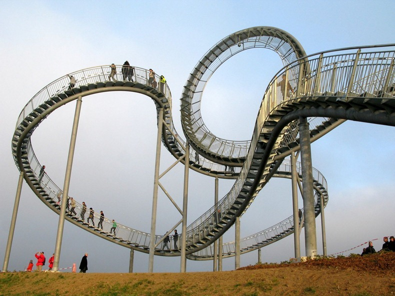 pedestrian-roller-coaster-6