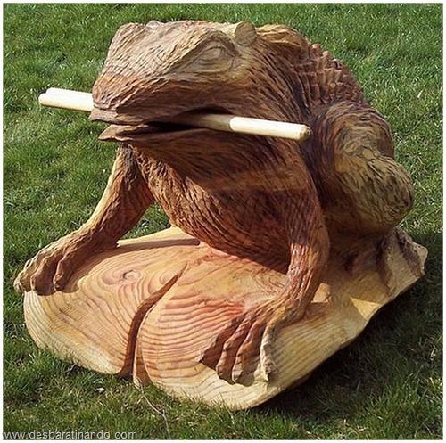 esculturas arte em madeira (62)