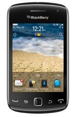 blackberry-curve-touch-9380-default-1322723308254