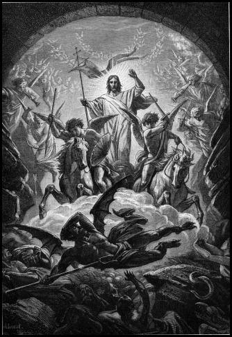 Christ_the_conqueror