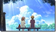 [ AWH ] Isshuukan Friends 08 [E22F9F8B].mkv_snapshot_00.23_[2014.06.03_18.05.50]