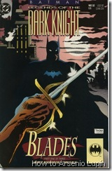 313px-Batman_Legends_of_the_Dark_Knight_Vol_1_32