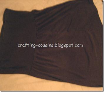 T shirt Skirt (11)