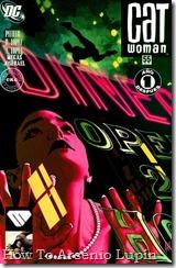 P00056 - Catwoman v2 #55