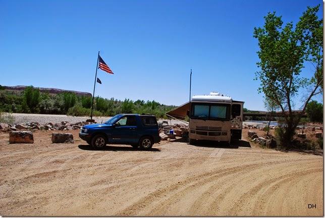 05-14-14 A Sand Island Campground (42)
