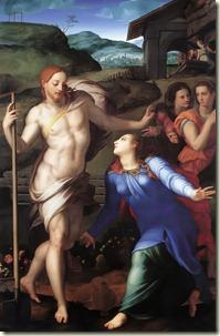 Agnolo_Bronzino_Noli_Me_Tangere_1561