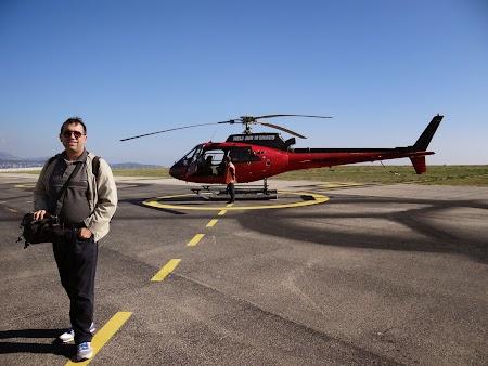 05. Heliport Nice.JPG