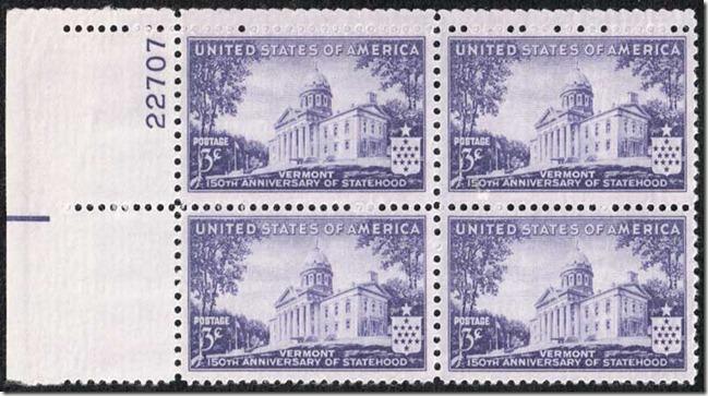 US-903-1941-pb-22707-ul