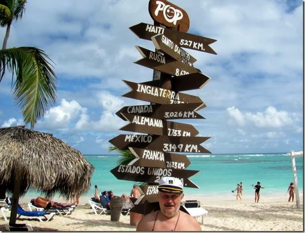 2012-01-12 Dominicana day 1 062