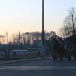 Belorussia (99).jpg