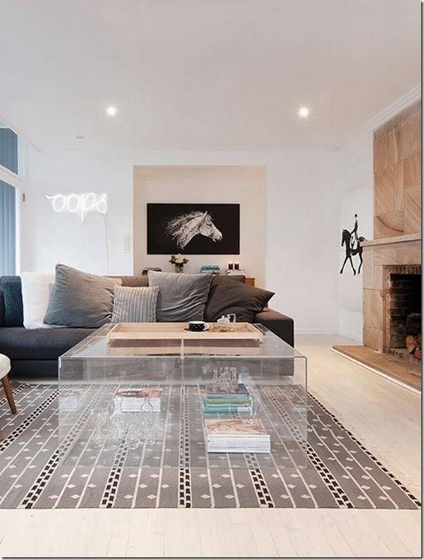case e interni - casa colori naturali (10)
