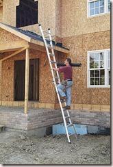 Werner MT 17 Multi Ladder 3