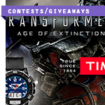 EDnything_Thumb_Timex Transformers Ticket Giveaway