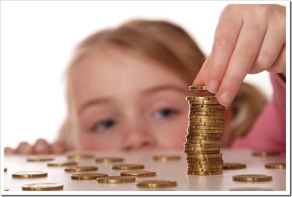 reitarse en 10 años ahorrando e invirtiendo en dividendo
