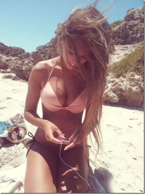 sexy-bikini-girls-3e883b