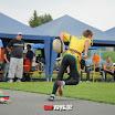 20100731 naše soutěž 012.jpg