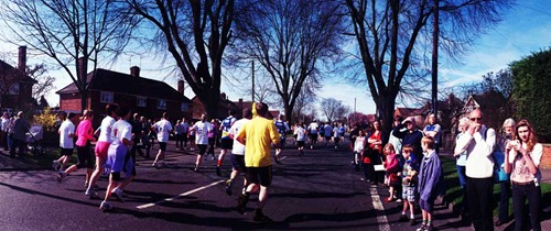 Lincoln-10K-2012-25---PANO