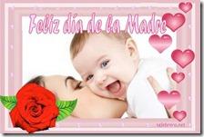 madre 4 1