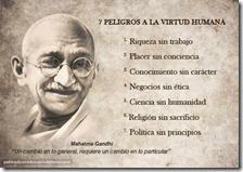 22 - frases de Gandhi (16)