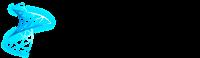 SQLAzure_200