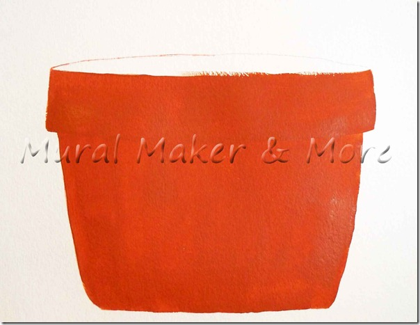 paint-clay-pot-6