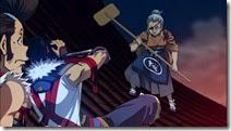 Shogun - 01 -4