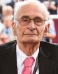 André Théron