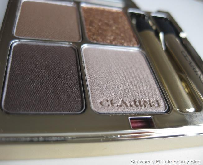 Clarins_Odyssey_Eyeshadow_Palette_swatches (5)